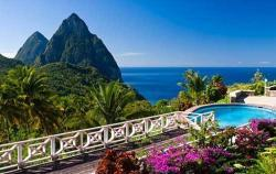Soufriere Resorts