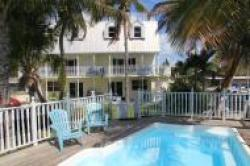 Key Largo Resorts